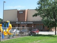 Home Sweet Home Ministries - Bloomington-Normal - LocalWiki