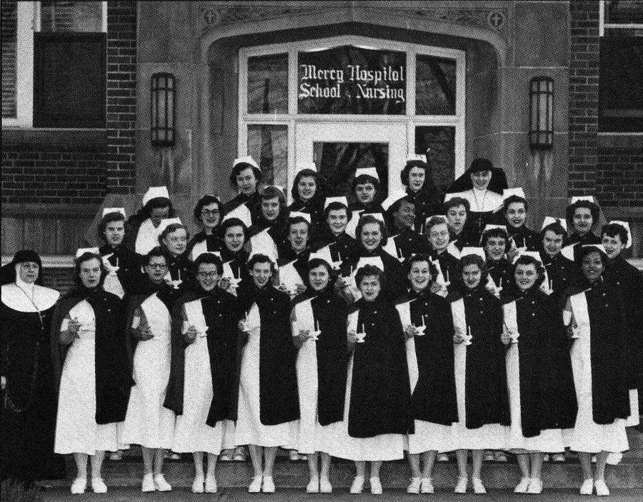 Mercy School Of Nursing >> Mercy Hospital School Of Nursing Champaign Urbana Localwiki