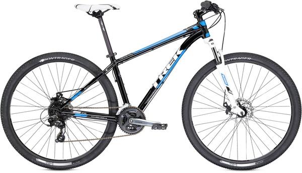 Bike Recovery System Davis Localwiki