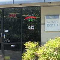 Goodwill Stores Near West Palm Beach