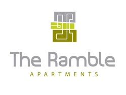 The Ramble Offices On Third Street
