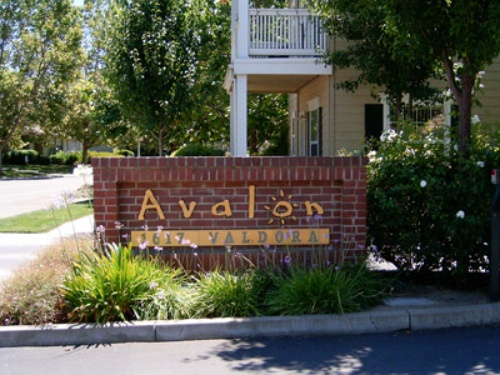 Avalon Apartments Pay Rent With Credit Card