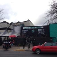Mezza Luna Cafe Whitestone Ny Google Map
