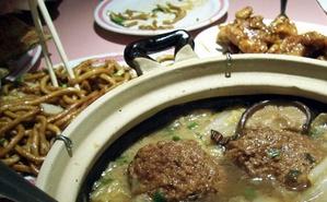 Westlake Chinese Restaurant Matawan Nj