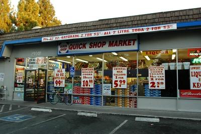 Liquor Store Rent Long Island Average