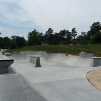 Donate Furniture Orange County Explore Raleigh - Raleigh - LocalWiki
