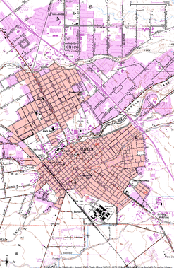 Maps - Chico - LocalWiki Chico Map on etiwanda map, amador map, brooktrails map, de cordova map, gorda map, cedar ridge map, wolfe city map, visalia tulare map, auberry map, hayfork map, vacaville map, linda map, butte county city map, 1000 palms map, enloe map, burney map, gaviota beach map, archer city map, snelling map, halsey map,