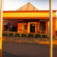 Sunshine Creamery East Providence Rhode Island