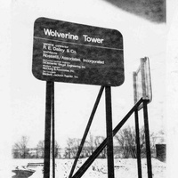 Whole Foods Washtenaw Ann Arbor Michigan