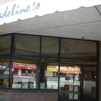 Madeline S Cafe Spokane Menu
