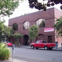 Apartments Yuba City Ca