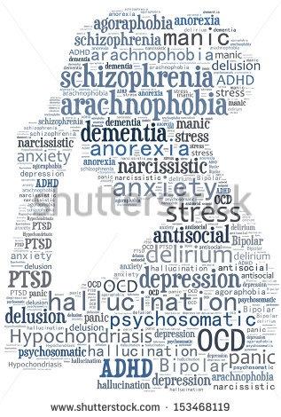 What Do Psychiatric Service Dogs Do