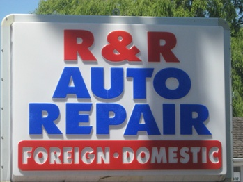 Make Auto Repair Turn Out In Your Favor