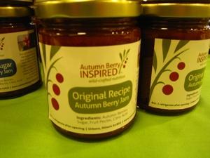 Natural Foods Distributors Racine