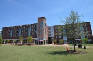 Grove Ridge Apartments Cottage Grove Mn