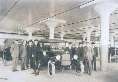 Oakland Motor Vehicle Impremedia Net