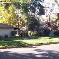 Cedar Glen Apartments North Hollywood