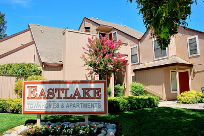 1 Bedroom Apartments In Davis Ca Creative Painting Eastlake Apartments  Davis  Localwiki