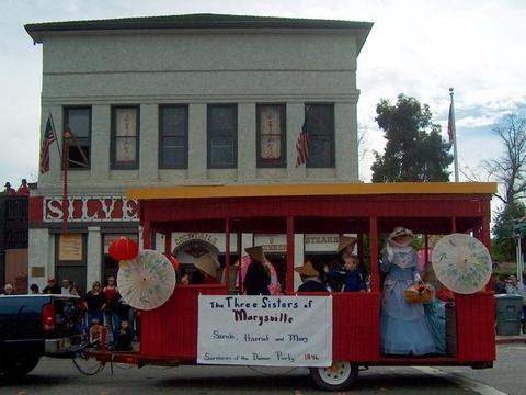 Marysville - Yuba-Sutter - LocalWiki