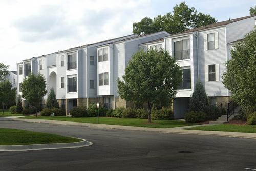 Mckinley Road Apartments Johnson City Tn