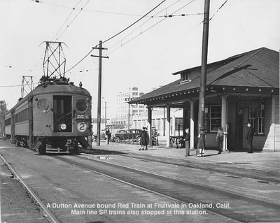 east bay electric lines oakland localwiki