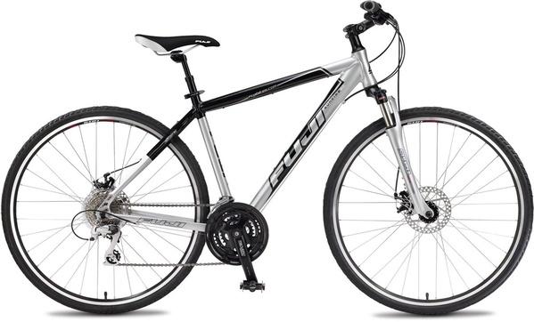 Bike Recovery System - Davis - LocalWiki