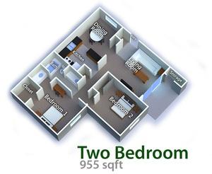 Apartments Near Marketplace Mall Champaign Il