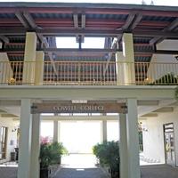 Chaminade Resort And Spa Santa Cruz Reviews