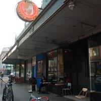 Bakery Cafe Fulton Menu