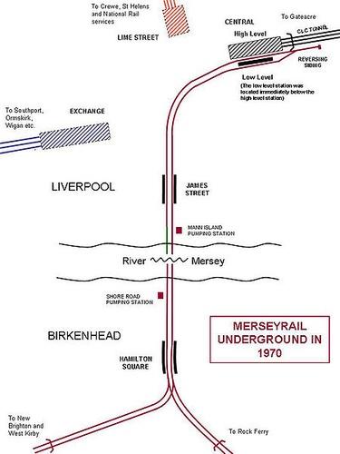 Merseyrail Liverpool LocalWiki