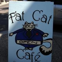 Cat Food Weis