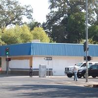 Yuba City Fast Food