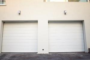 OFFICE INFORMATION. Doctor Garage Door Repair