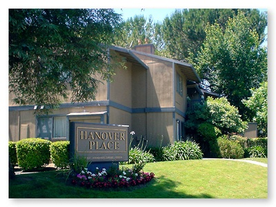 Hanover Place Apartments Davis LocalWiki New 1 Bedroom Apartments In Davis Ca