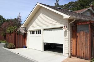 Doctor Garage Door Repair In Lewisville Texas, Is Here 24 Hour To Give You  The Best Low Cost Service, Include Repair U0026 Installation.