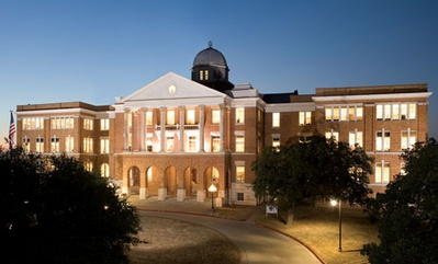 Texas Woman's University - Denton - LocalWiki on university of houston campus, unt dallas campus, ladies of dallas campus, uta dallas campus, utd dallas campus,