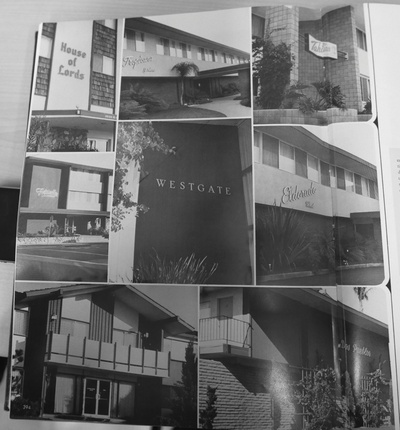 Edgewater Vista Apartments Decatur Ga