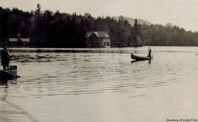 loon lake men The lakeside at loon lake is only 15 minutes from lake george village and 15 minutes from the gore  we are proud to suppourt the men and women of the united .