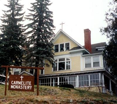 Adirondack Manor Home For Adults Camden Ny