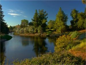Arboretum - Davis - LocalWiki on