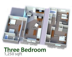 Floorplans Part 34