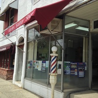 Barber Shop Greeley : Explore Chappaqua - Chappaqua - LocalWiki