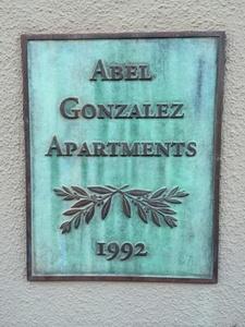 Tribute Apartments San Antonio