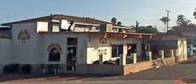 Lupita S Restaurant Rialto Ca
