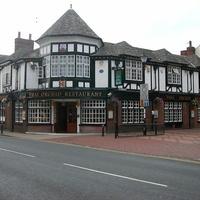 Explore Rugby Warwickshire Rugby Warwickshire Localwiki