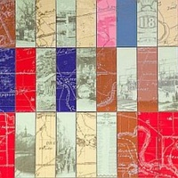 Explore Kitchener Kitchener Localwiki