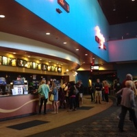 Image Result For Alamance Crossing Theater