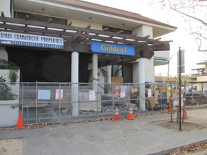 Golden 1 Credit Union - Davis - LocalWiki