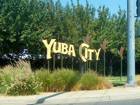 Yuba City High School Student Email And Password