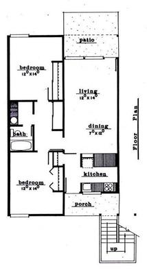 No Fee Apartments Nyc Hells Kitchen